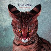 Darts to the Sea by Trophy Scars