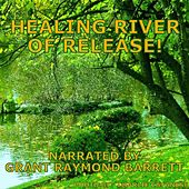 Healing River Of Release! - Guided Meditation To Help You Let Go Of Negativity While Finding Peace Of Mind & Forgiveness - Single by Grant Raymond Barrett
