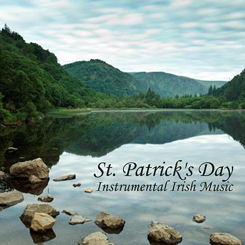 St. Patrick's Day - Instrumental Irish Music by Instrumental Irish Music