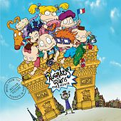Rugrats In Paris - The Movie by Various Artists