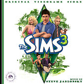 The Sims 3 - NextGen by Steve Jablonsky