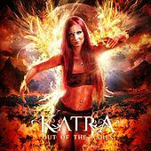 Out Of The Ashes by Katra