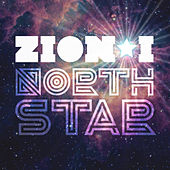 North Star by Zion I