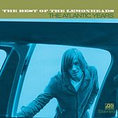 The Best Of by The Lemonheads