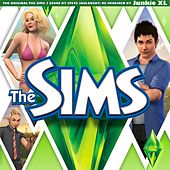 The Sims 3 Re-Imagined - Junkie XL by Various Artists