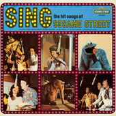 Sesame Street: Sing the Hit Songs of Sesame Street by Various Artists
