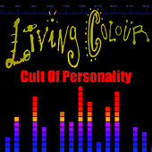 Cult Of Personality (Re-Recorded / Remastered) by Living Colour