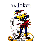The Joker (Made Famous by The Steve Miller Band) by The Rock Heroes