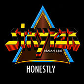 Honestly (Re-Recorded / Remastered) by Stryper
