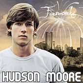 Fireworks by Hudson Moore