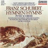 Schubert: Hymns von Various Artists