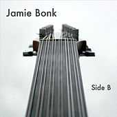 Side B by Jamie Bonk