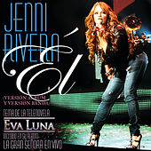 Él by Jenni Rivera