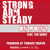 On Point by Strong Arm Steady