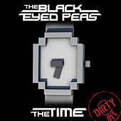 The Time (Dirty Bit) by The Black Eyed Peas