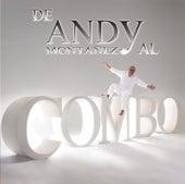 Tributo Al Gran Combo by Andy Montañez