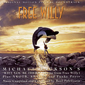 Free Willy - Original Motion Picture Soundtrack von Various Artists