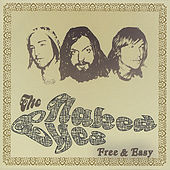 Free & Easy by Naked Eyes