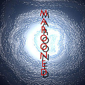 Moving On - Single by Marooned