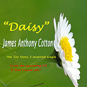 Daisy - Single by James Anthony Cotton
