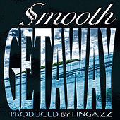 Getaway by Smooth