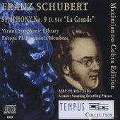 Schubert - Symphony N° 9