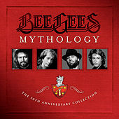 Mythology by Bee Gees