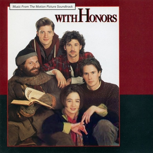 With Honors by Various Artists