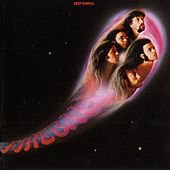 Fireball by Deep Purple