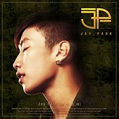 Nothin' On You EP by Jay Park