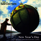 New Year's Day by The Saw Doctors