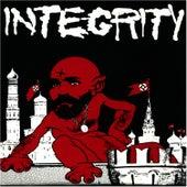 VValpürgisnacht - EP by Integrity