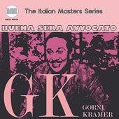 Buona Sera Avvocato by Gorni Kramer