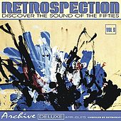 Retrospection Vol. 5 by Various Artists