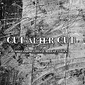 Cut After Cut More Insirational Reggae by Various Artists
