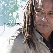 Charango  (Digital Deluxe Edition) by Yannick Noah