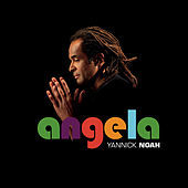 Angela by Yannick Noah