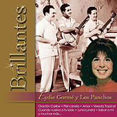 Brillantes - Eydie Gorme Y Los Panchos by Various Artists