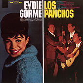 Canta En Español Con Los Panchos by Various Artists