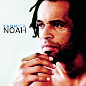 Yannick Noah by Yannick Noah