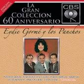 La Gran Coleccion Del 60 Aniversario CBS - Eydie Gorme Y Los Panchos by Various Artists