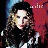 Janita by Janita