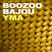 Yma by Boozoo Bajou
