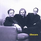Obscura by Various Artists