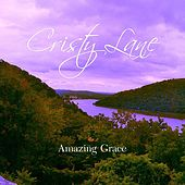 Amazing Grace by Cristy Lane