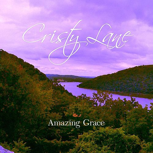 Amazing Grace by Cristy Lane