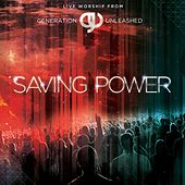 Saving Power by Generation Unleashed