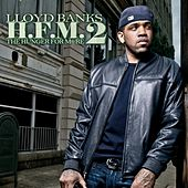 H.F.M. 2 (Hunger For More 2) by Lloyd Banks