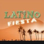 Latino: Fiesta by Beny More