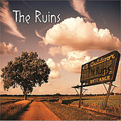 The Ruins - EP by Ruins